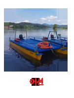 boat-82